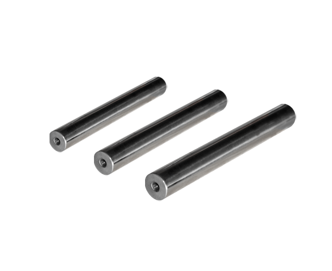 ERGA MSS magnetic rods